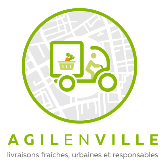 agilenville-logo