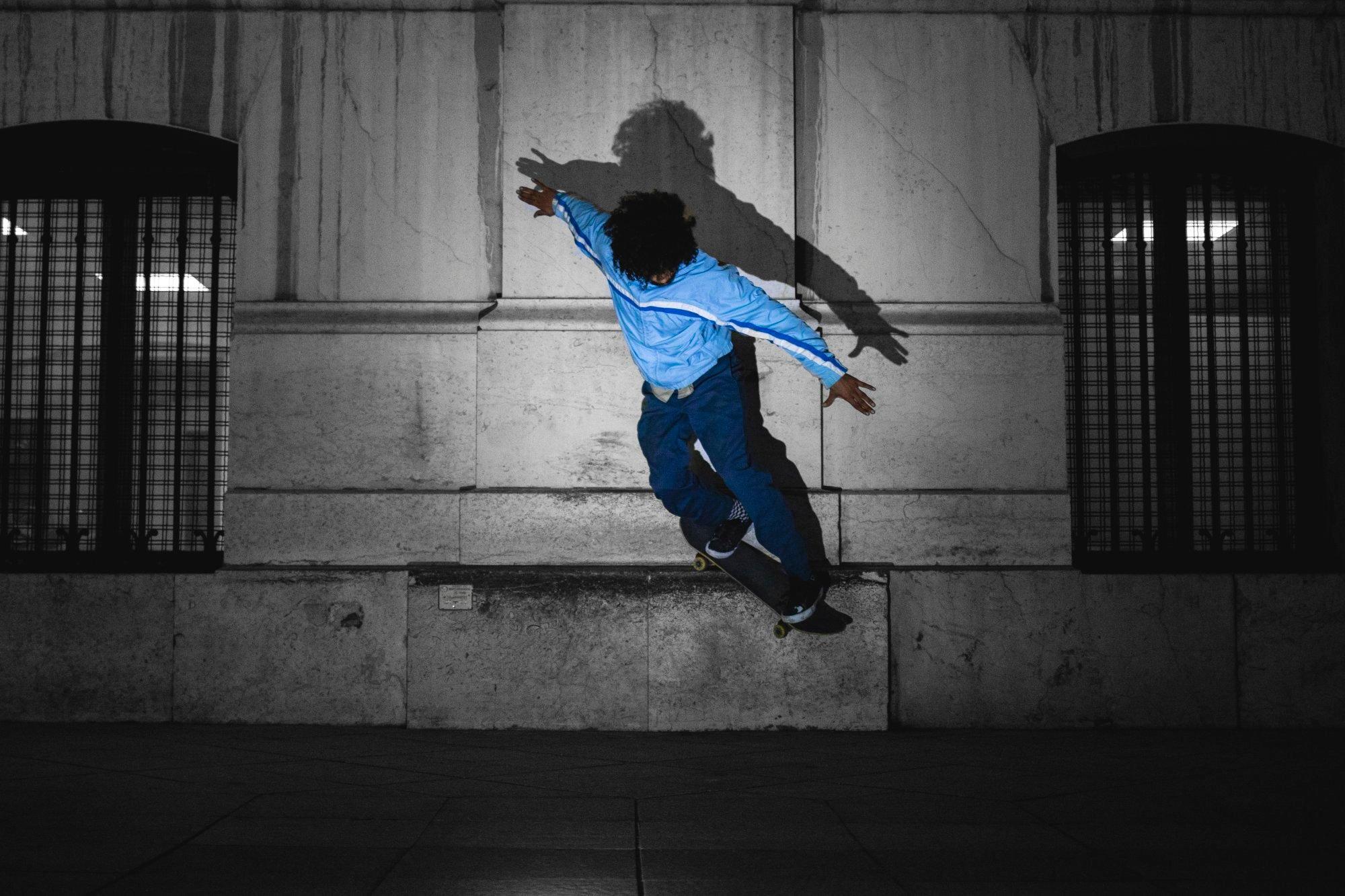 smith-noir-blanc-marseille-skate-photographe-professionnel
