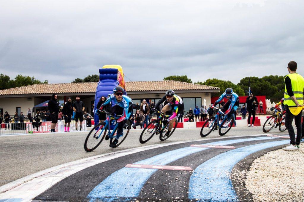 redbull-cycliste-course-pignon-fixe-photographe-professionnel