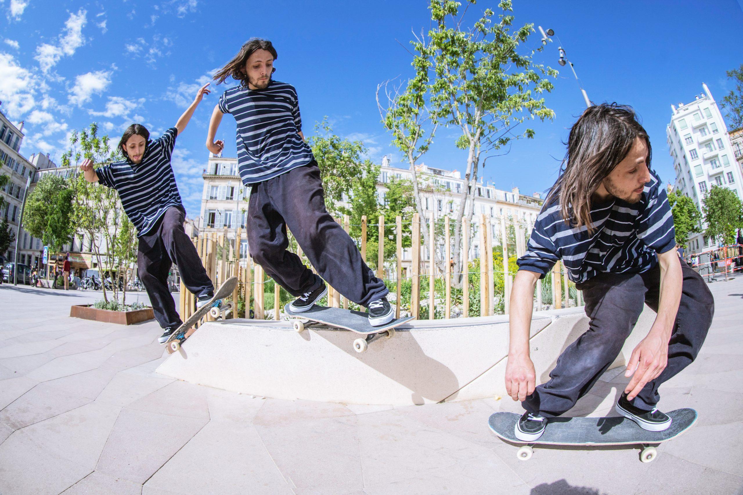 skate-collage-noir-blanc-grind-photographe-professionnel