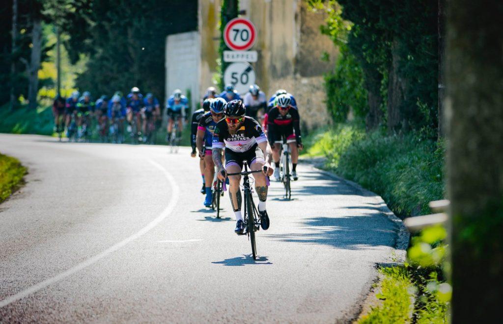 cyclisme-velo-course-marseille-criterium